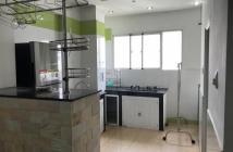 ►►Bán căn hộ chung cư An Lộc 1-2 phòng ngủ, full nội thất - Giá 1,2 tỷ