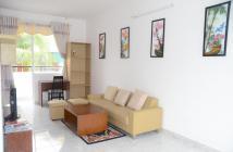 Cần bán căn hộ The Hamorna , Quận Tân Bình , DT 78m2, 2PN , Tặng nội thất