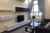 Bán căn hộ Phú Hoàng Anh 88m2, 2PN, 2WC tặng nội thất, giá 1 tỷ 900tr, LH: 0948 393 635