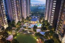 Bán căn hộ 2pn 2 tolet dự án Celadon City Tân Phú lh 0909428180