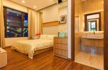 Định cư nước ngoài bán gấp căn hộ Golden Star 77m2 2PN, giá tốt, đối diện BigC Quận 7