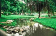 Celadon City căn hộ nằm trong khuôn viên cây xanh khép kín 160.000m2 092 7777 077