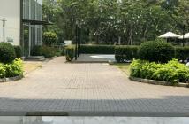 Cho thuê căn hộ góc Flora Anh Đào mới đẹp, view trong lành, 2PN, 67m2, 09 tr/tháng (thương lượng)