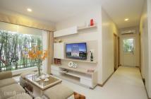 Căn hộ 8X Plus, nhận nhà ở ngay, MT Trường Chinh, DT: 63m2, giá 1.35 tỷ, LH: 0901.467.886