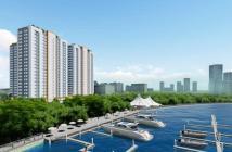 TDH Riverview Căn hộ cao cấp – Thiết kế hiện đại – Mở bán giá ưu đãi