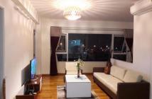 Mình đang cần bán gấp căn hộ chung cư Ehome 5 Dt 54m2,full nội thất,1 PN,giá rẻ,( GẤP)