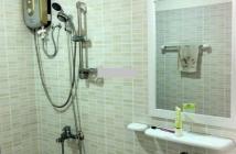 Căn hộ trống Ehome 5 cần chuyển nhượng ,67m2, 2 phòng ngủ, 2WC, giá k thể tốt hơn. LH 096 5577 145 Dũng