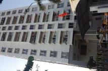 Chính chủ cần bán căn hộ Splendor phường 16 Gò Vấp.