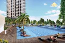 Chính chủ bán lỗ căn hộ Saigon South Residence có kèm ô đậu xe ô tô do Phú Mỹ Hưng làm chủ đầu tư