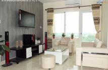 Cho thuê căn hộ chung cư thuộc dự án Sunview Town