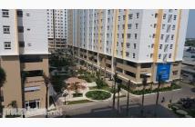 Cho thuê căn hộ chung cư thuộc dự án Sunview Town, Thủ Đức, TP.HCM