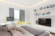 San nhượng căn hộ Sala Sarimi 2PN 5.6 tỷ, 92m2, full nội thất LH: 0911.715533