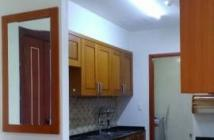 Bán rẻ căn hộ chung cư  V-Star, khu biệt thự Tấn Trường, đường Phú Thuận, Quận 7. Diện tích 86m2