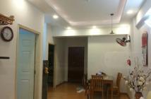 Bán gấp căn hộ 2PN chung cư HQC MT Nguyễn Văn Linh. Tặng toàn bộ nội thất
