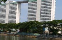 Không có nhu cầu cần bán căn 62m2 gần Q1,nhà hoàn thiện