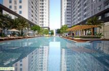 Mở bán chuyển nhượng căn hộ chung cư Golden Mansion, Phú Nhuận, kế bên công viên Gia Định