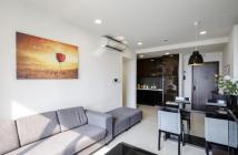 Cần bán lỗ căn hộ The Vista Q.2, 3PN-142m2, view hồ bơi cực đẹp, full nội thất, giá tốt 5.2 tỷ. LH: 0909.038.909