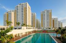 Cho thuê căn hộ Sky Garden 2 Phú Mỹ Hưng đầy đủ nội thất. Gọi 01234.011.015