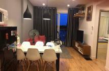 Tôi cần cho thuê căn hộ Galaxy 9 ,có 2 phòng ngủ ,nội thất đẹp .Lh 0909802822