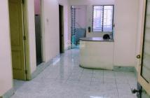 Đi nước ngoài bán gấp căn hộ cao ốc A Nguyễn Kim, quận 10, TP HCM (sổ hồng chính chủ) - 0906673967