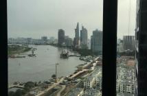 Bán căn hộ 2pn vinhome ba son giá tốt nhất thị trường 6.2 tỷ/69m2 view sông hồ bơi BITEXCO