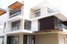 Bán biệt thự Lucasta khang điền Quận 9, lô G, hướng Bắc, DT 10x17.5m, xây 1 trệt 2 lầu, giá 8.5 tỷ
