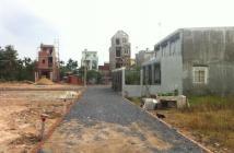 Bán đất nền thổ cư 100%  giá rẻ ngay TT Củ Chi, mặt tiền đường lớn 12m