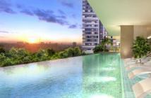 Căn hộ chung cư cao cấp KingDom 101 Q.10, cơ hội đầu tư bất động sản trung tâm, pháp lý hoàn thiện 100%