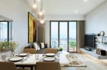 Căn hộ chung cư cao cấp Quận 10, pháp lý hoàn thiện 100%, cơ hội đầu tư BĐS trung tâm 0938.455.862