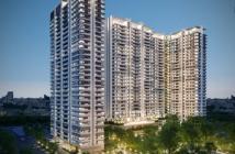 Căn Hộ cao Cấp KingDom 101 Q.10, 78m2 giá 55tr/m2, bàn giao nội thất cao cấp nhập khẩu độc quyền