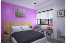 Cho thuê căn hộ Hưng Phúc – Happy Residence giá tốt nhất quận 7. Gọi 0906.262.263