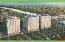 Đất lành để an cư - Vị trí vàng để đầu tư. LH Mr.Duy 0938.2727.00 để giữ chỗ những căn đẹp nhất