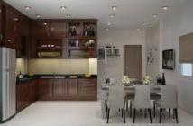 Cho thuê căn hộ mini Phú Mỹ Hưng full nội thất 70m2 giá chỉ từ 15.5 tr/th. LH: 0935562279 Anh Tuấn