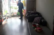 Bán gấp căn hộ Hoa Sen Apartment đường Lạc Long Quân, Q11 bán giá 2 tỷ