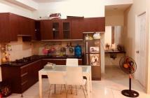 Cần bán gấp căn hộ Âu Cơ Tower quận Tân Phú giá 1 tỷ 840 triệu, LH: 0938488203 c. Như