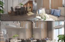 Mở bán dự án căn hộ cao cấp liền kề Nguyễn Tri Phương, giá chỉ từ 1 tỷ 055 / căn