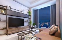 Bán căn hộ Pegasuite_quận 8. 68,68m2 2pn 2wc, view ngoài, tầng cao thoáng mát, giá 1748tỷ, đã bao gồm VAT. LH 0909764767