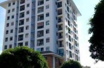 Cần bán căn hộ 312 Lạc Long Quân, Q11, 66m2, 2PN, view công viên đẹp, đã có sổ hồng