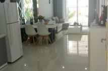 Bán căn hộ chung cư tại Dự án Chung cư Phúc Yên, Tân Bình, Sài Gòn diện tích 64m2 giá 1,4 Tỷ
