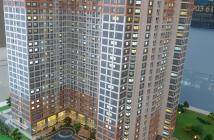 Sacomreal mở bán suất nội bộ căn hộ Carillon 7 Q. Tân Phú, CK 5%, giá 1,6 tỷ/2PN. LH: 0932646582.