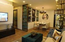 Cần cho thuê căn hộ mới decor Nam Phúc Quận 7 đối diện công viên Nam Viên cực kỳ thoáng mát