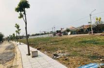 Đất nền Long An giáp chợ Bình Chánh
