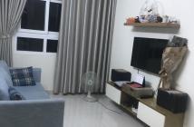 Bán gấp CH Sunview 58m2, nhà mới+nội thất như hình, view Đông-Nam, giá 1,3 tỷ (TL). 0932.683.991