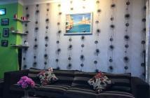 Cần bán căn hộ chung cư Phúc Yên 1, 33 Phan Huy Ích Tân Bình, diện tích 104m2