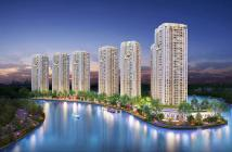 Gem Riverside quận 2 mở bán 4 block đẹp nhất, chỉ 35tr/m2 giao nhà hoàn thiện nội thất cao cấp