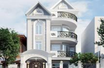 Cho thuê biệt thự đẳng cấp, Phú Mỹ Hưng, Quận 7. DT 350m2, gồm 5PN, chỉ 30tr/th. LH 0903015229