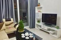 Bán căn hộ chung cư tại Dự án Chung cư Phúc Yên, Tân Bình, Sài Gòn diện tích 64m2 giá 1,7tỷ