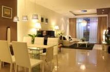 Bán căn hộ cao cấp The Estella Q. 2, 148m2, 3PN, nhà mới đẹp,lầu cao, giá 6,5 tỷ