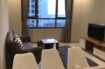Cần bán căn hộ THE GOLD VIEW với 70m2 có 2 pn, 1wc, lầu cao, đầy đủ nội thất giá 3,4 tỷ