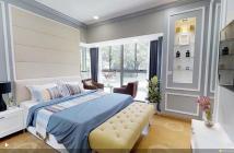 Celadon City căn hộ thông minh liền kề AEON Mall Tân Phú - LH: 092 7777 077